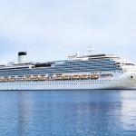 Costa bietet wöchentliche Charterflüge ab Rostock-Laage