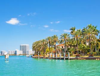 Top-Schnäppchen-Angebot: 6 Tage Karibik-Kreuzfahrt für 119€! Kein Scherz!