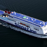 stena+hollandica-2064