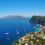 296 Euro Sparen – Mein Schiff Angebot: Von Mallorca nach Malta – 8 Tage inkl. Flug 1.119€
