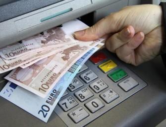 Du möchtest weltweit kostenlos Geld abheben? -> So gehts!