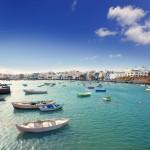 Mega Schnäppchen: 11 Tage Kanaren Kreuzfahrt mit Flug unter 700€