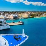 Last Minute Kreuzfahrt Schnäppchen: 8 Tage Mittelmeer für unter 200€