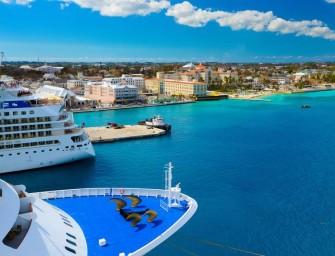 Last Minute Kreuzfahrt Schnäppchen – 8 Tage Mittelmeer inkl. Flug für 869€