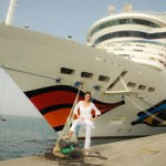 AIDA bestellt zwei Neue Kreuzfahrtschiffe bei der Meyer Werft