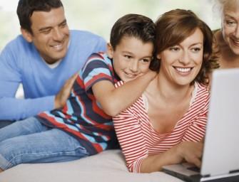 AIDA startet exklusiven Online Shop