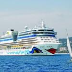 """Wieder neue """"Just AIDA First Minute Angebote"""" – Karibik, Kanaren und Orient-Kreuzfahrten zu günstigen Preisen!"""