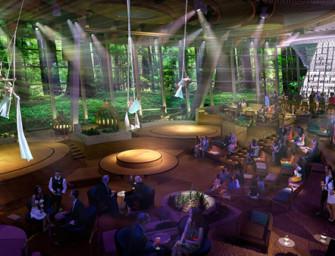Die Shows auf der Quantum of the Seas – Royal Caribbean setzt neue Maßstäbe!
