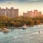 Sonne pur! 10 tägige Florida & Bahamas Kreuzfahrt inkl. Hotel und Flug 1.029€